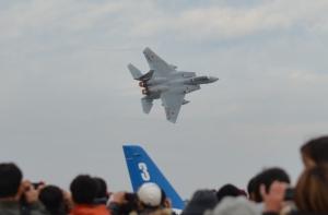 F15bbb