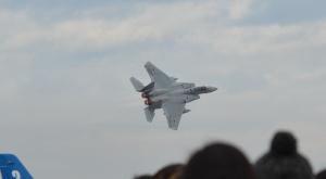 F15bbbb