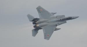 F15cc